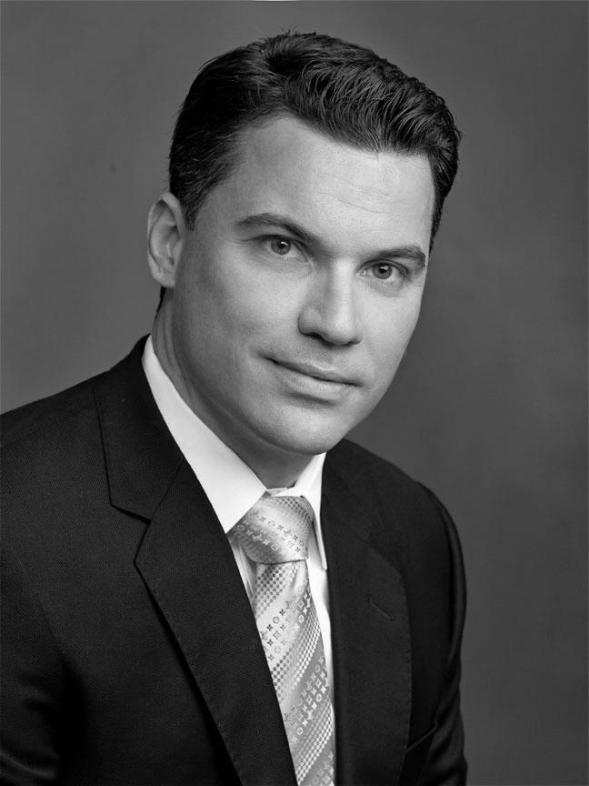Alan Araujo