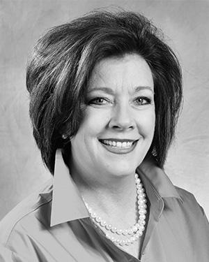 Karen Kraft