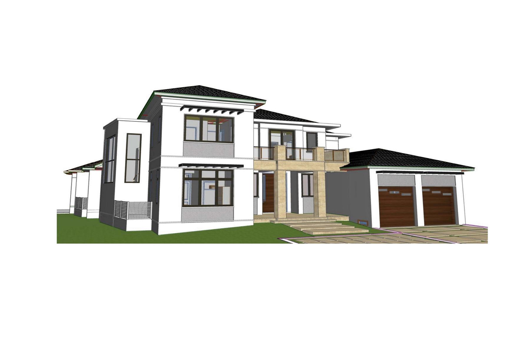 sales property at AQUALANE SHORES