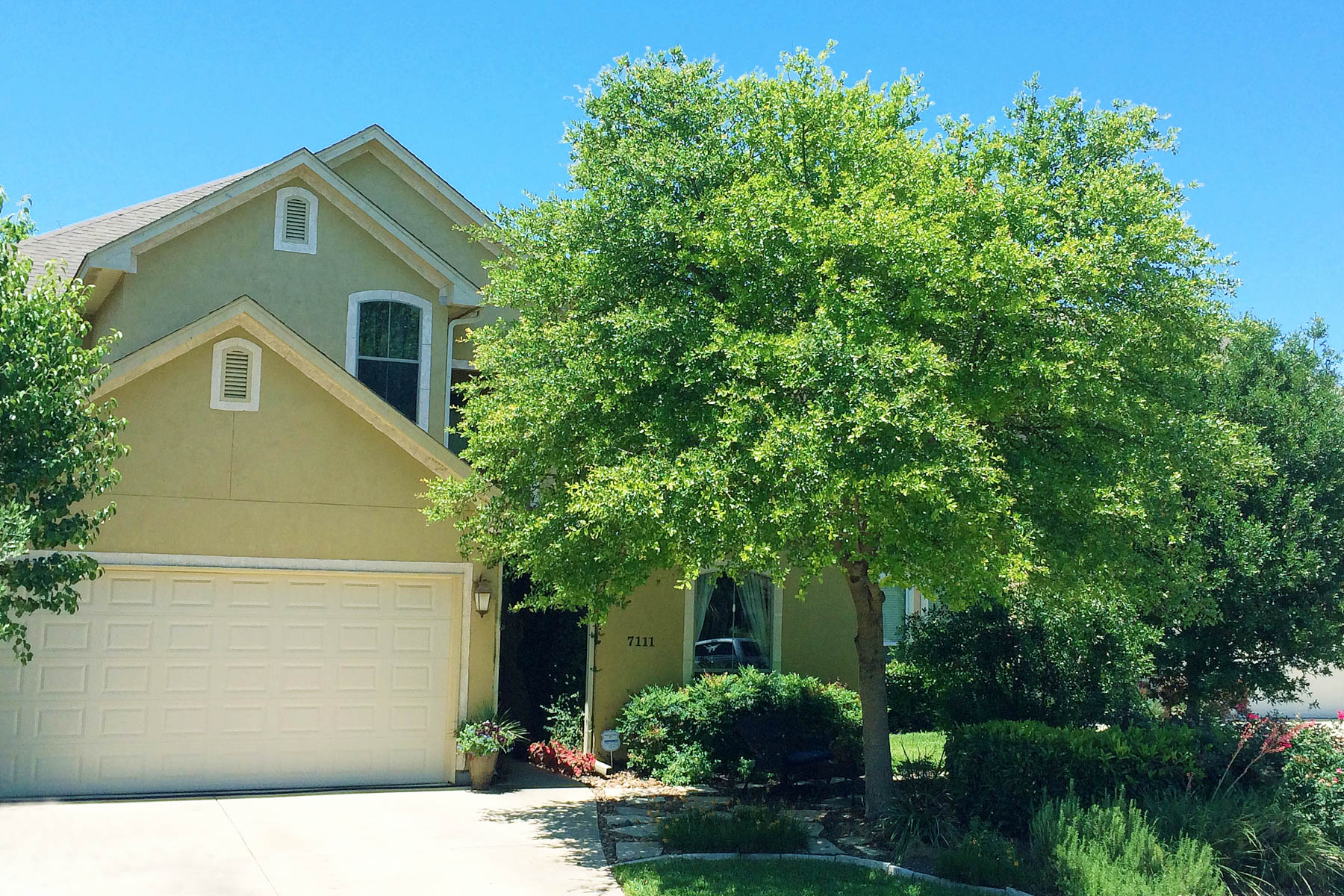 sales property at Luxury Home in Northwood