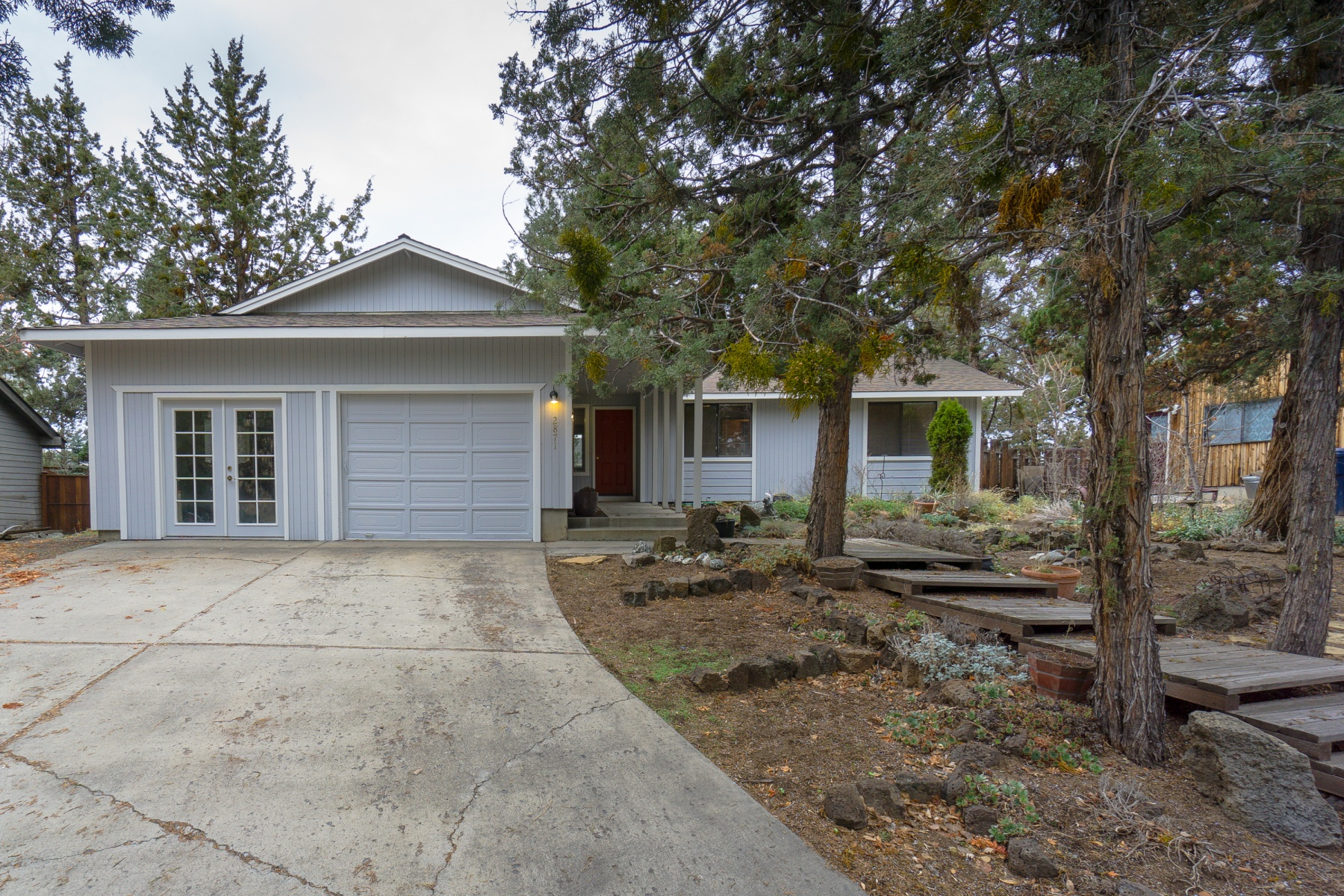 sales property at 2871 NE Lotno, BEND