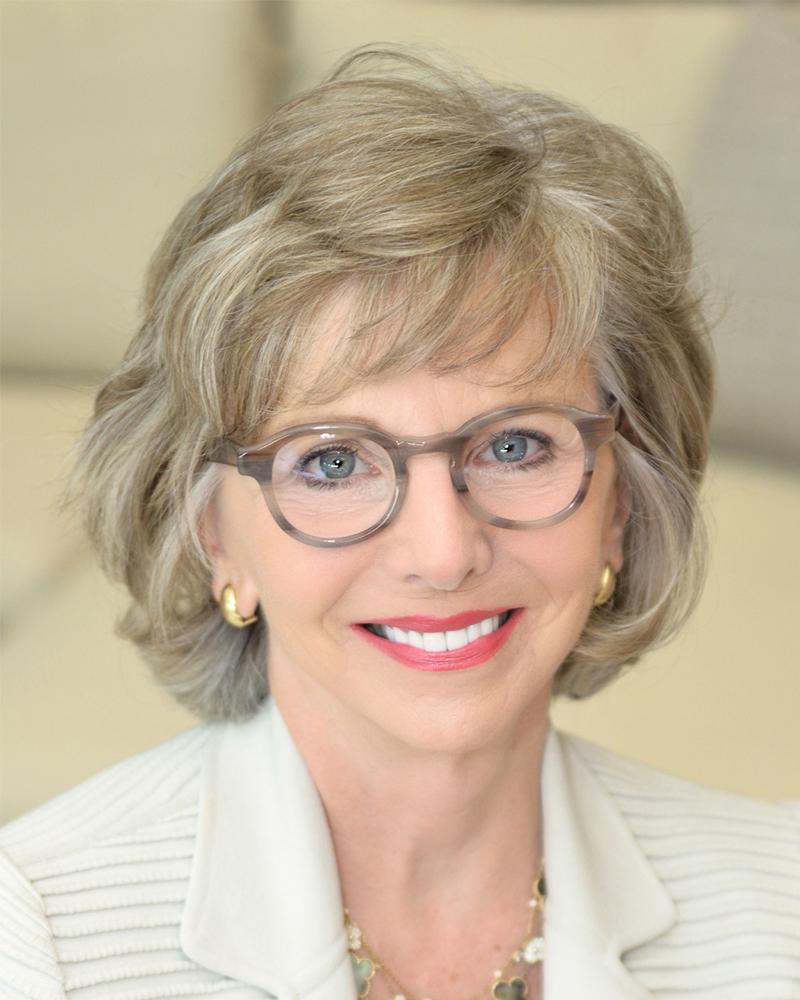 Lynda Tindol