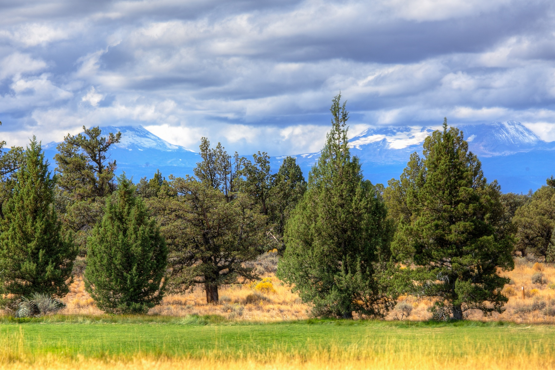 sales property at 22943 Canyon View Loop Lot 185, BEND