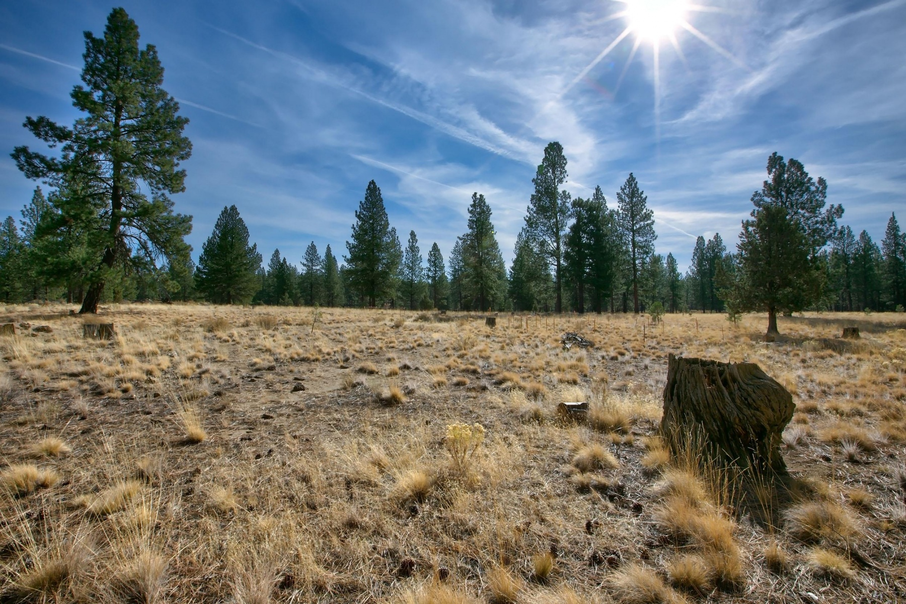 Land for Sale at 60201 Sunset View Drive, BEND Bend, Oregon, 97702 United States