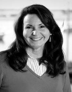 Kathy Mizell