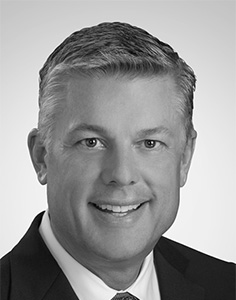 Mark Cusick