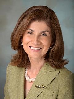 Patricia Cadavid