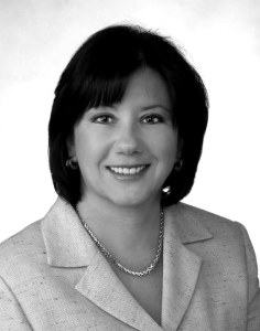 Elizabeth 'Lisa' Ryan
