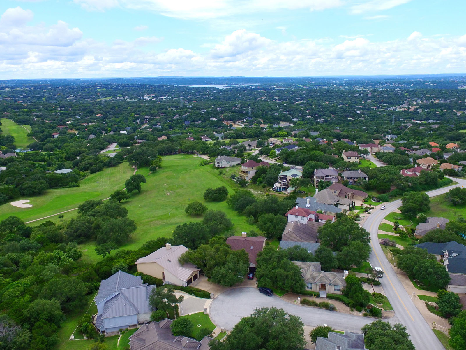 Single Family Home for Sale at Remarkable Lakeway Remodel 106 Confidence Cv Lakeway, Texas, 78734 United States