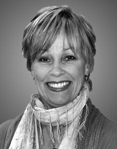 Susan Bashford