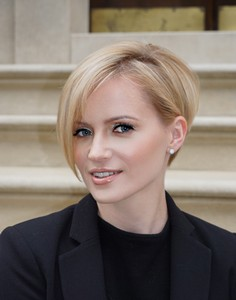 Monika Bartnik