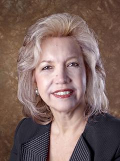 Gloria Grohman