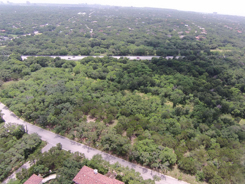 Additional photo for property listing at Premier Lot in Inverness 87 Turnberry Way San Antonio, Texas 78230 Estados Unidos