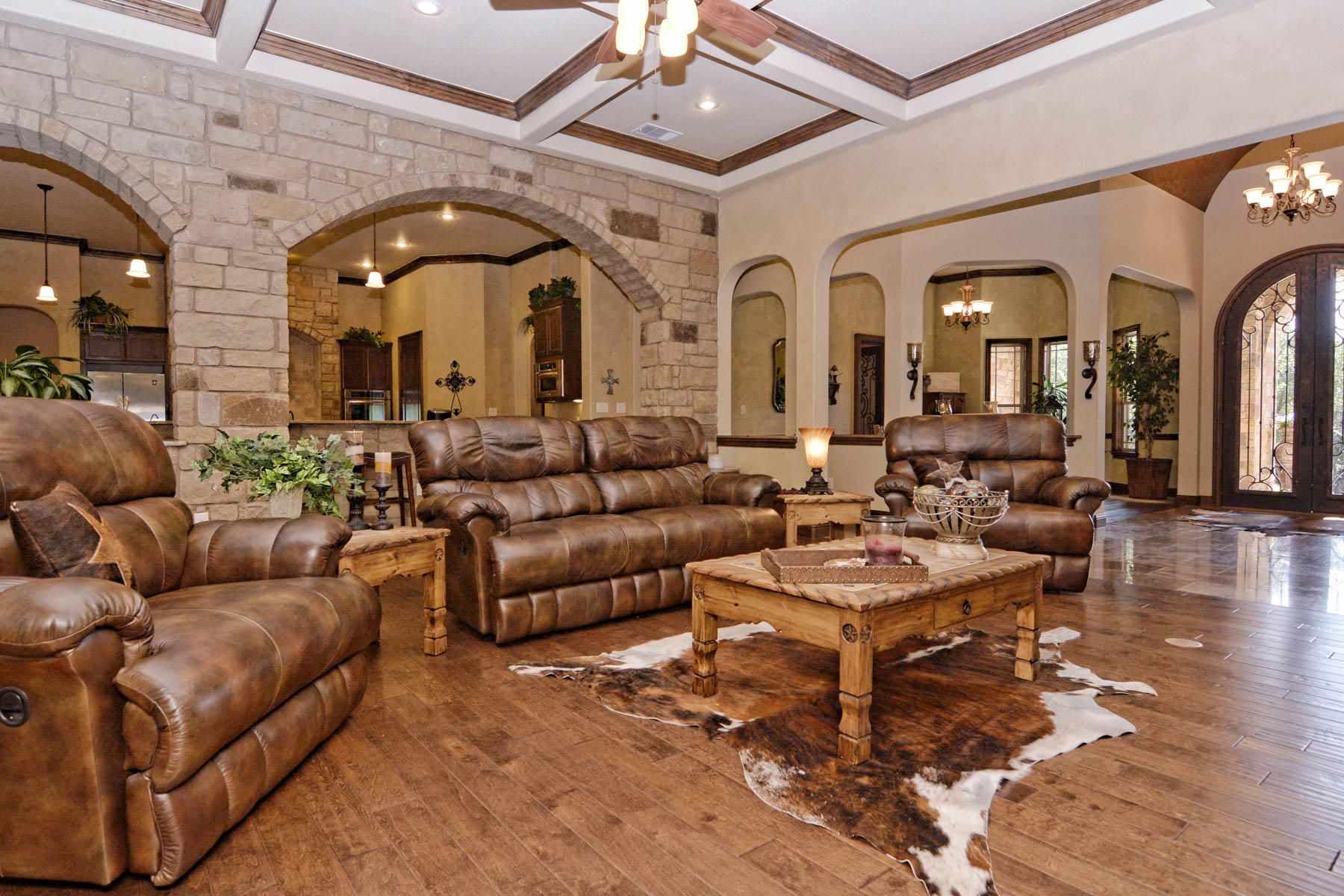 Additional photo for property listing at Spectacular Estate in Rockwall Ranch 26923 Rockwall Pkwy New Braunfels, Texas 78132 Estados Unidos