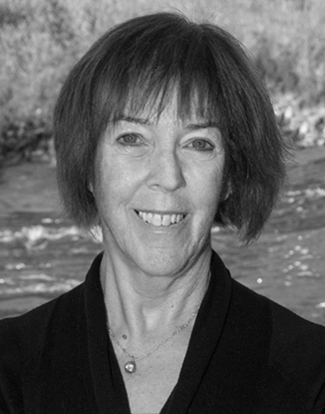 Diane Carter