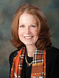 Elise Mackay