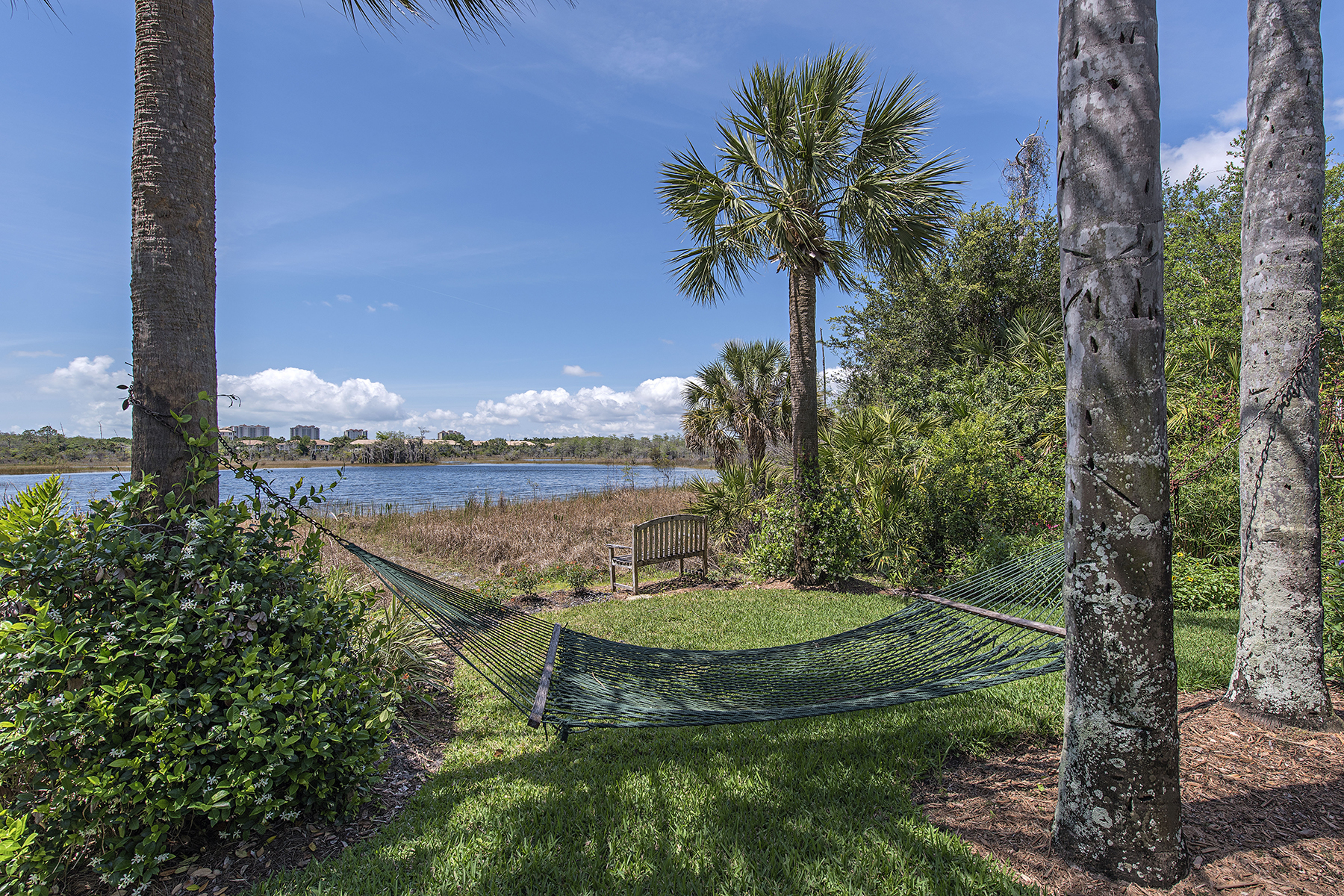 sales property at PELICAN LANDING