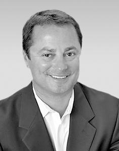David Grega