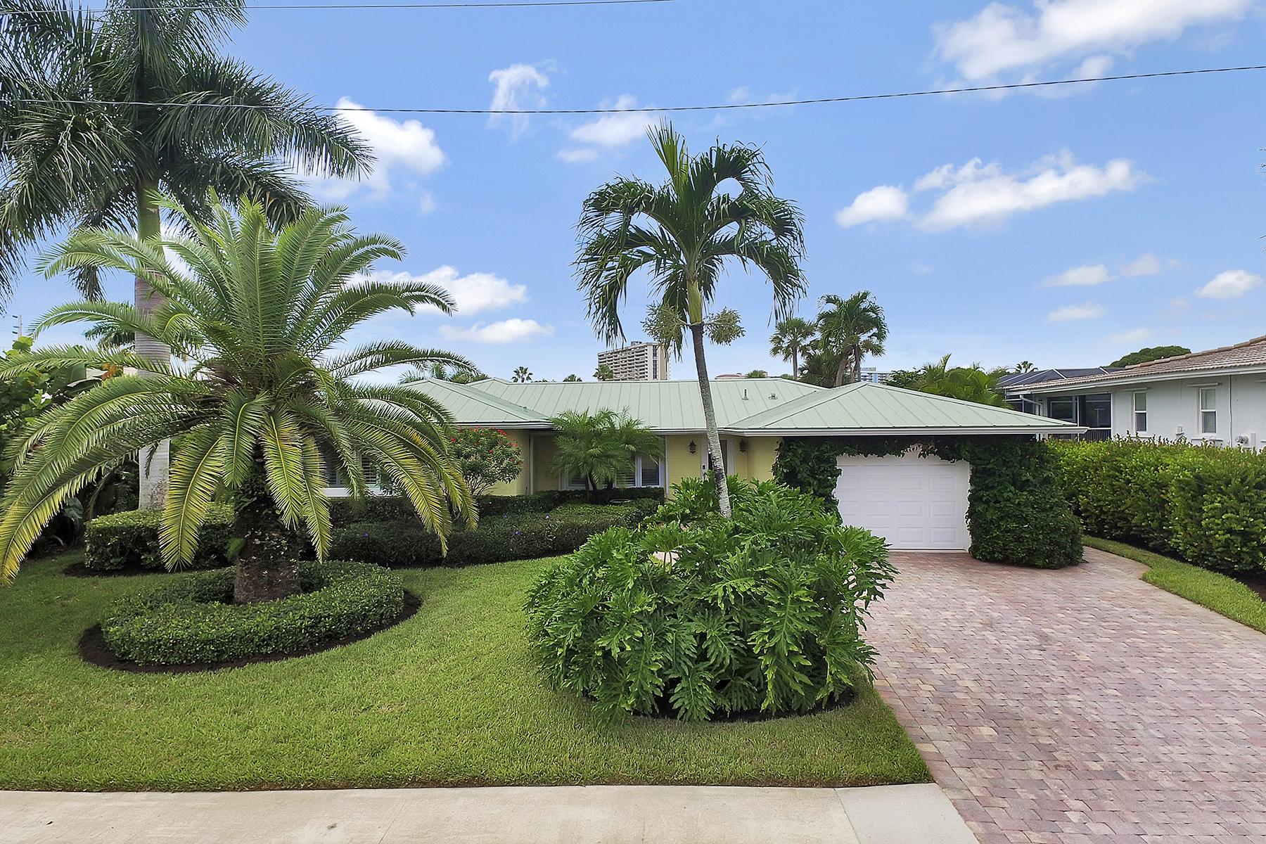 Nhà ở một gia đình vì Bán tại MARCO ISLAND - BUTTERCUP COURT 16 Buttercup Ct Marco Island, Florida 34145 Hoa Kỳ