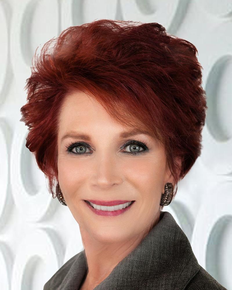 Susan Edens
