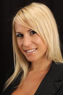 Tatiana Danelo