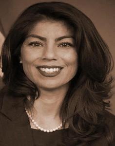 Marisa Ponce