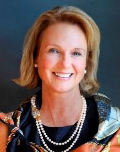 Elaine Eadon