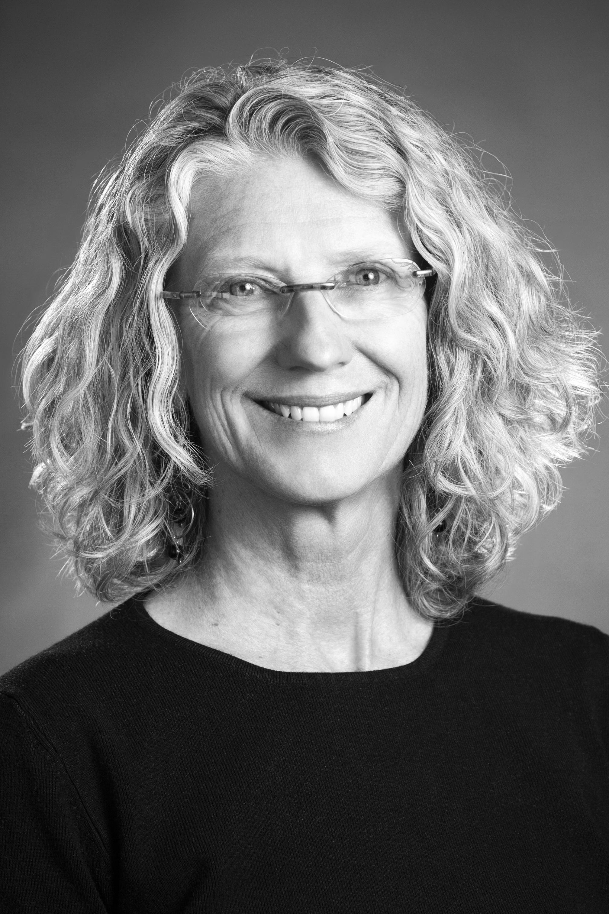 Jennifer Boehm