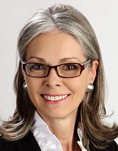 Susan Gomes