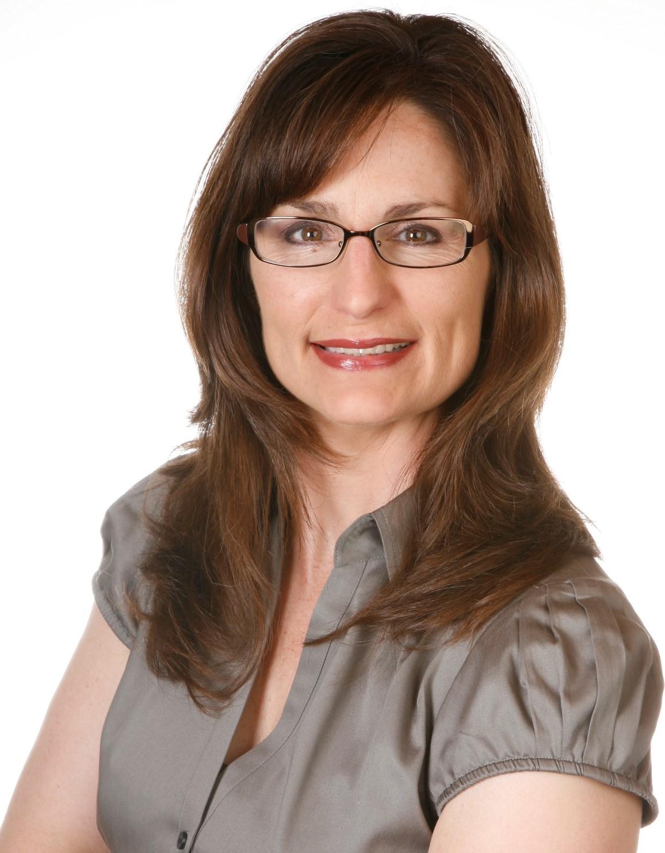 Sandra Callen