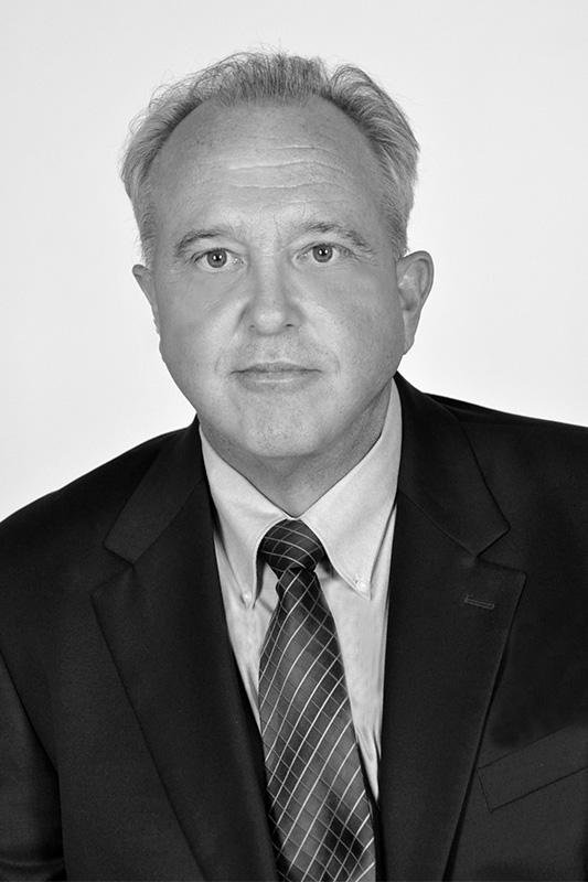 Patrick Benvin