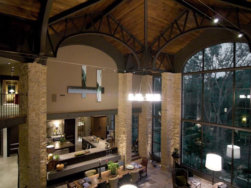 Property Of Scioto Estates