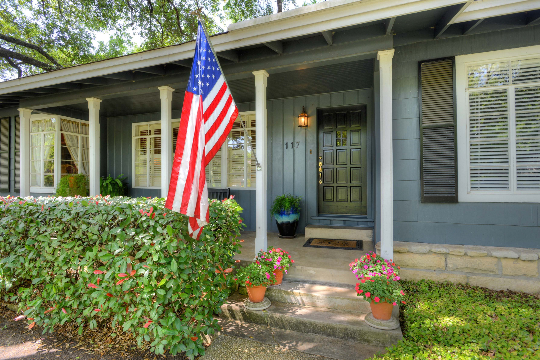 sales property at Charming Gem in Terrell Hills