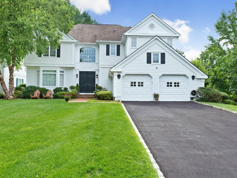 一戸建て のために 売買 アット Ranch 19 Gravesend Ave Montauk, ニューヨーク 11954 アメリカ合衆国