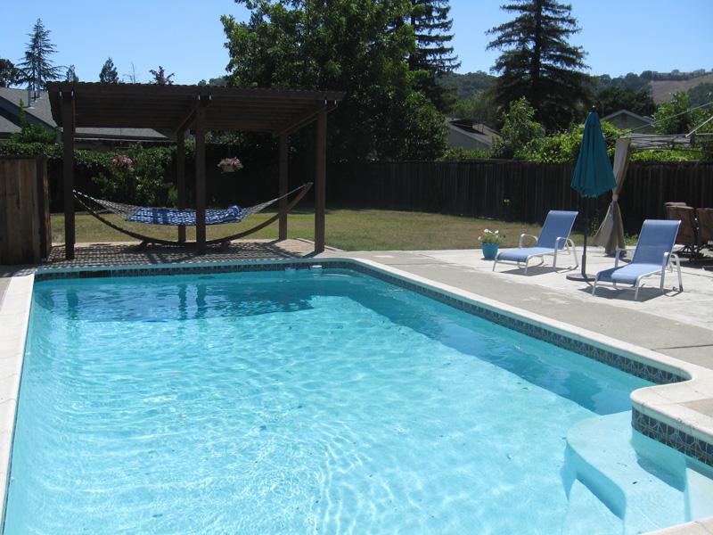 Single Family Home for Sale at 71 Homewood Ave, Napa, CA 94558 71 Homewood Ave Napa, California 94558 United States