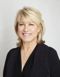 Janet Peckinpaugh