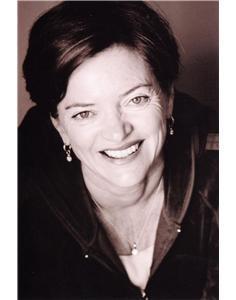 Rebecca Hirsch-Keliihoomalu