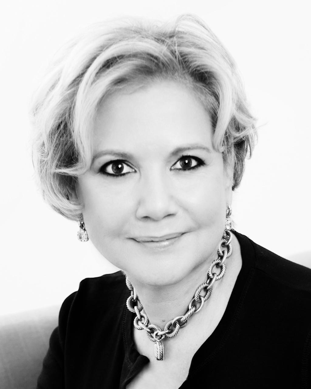 Marian Iglesias