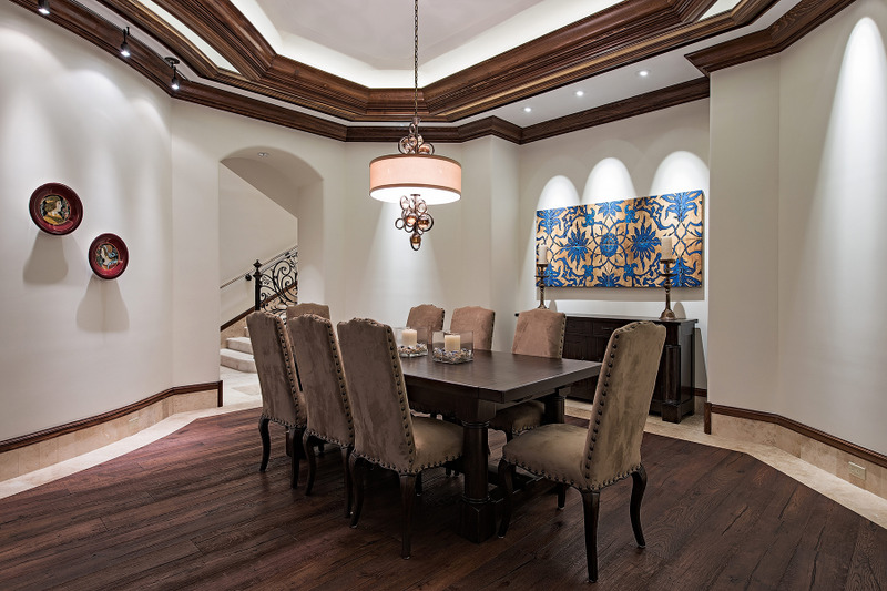 Additional photo for property listing at PORT ROYAL - ADMIRALTY 840  Admiralty Parade,  Naples, Florida 34102 United States