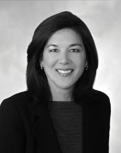 Janet Stefandl