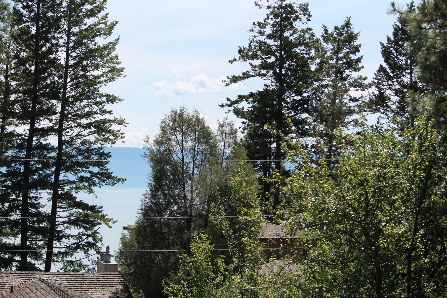 Additional photo for property listing at 645 N Juniper Bay Rd , Somers, MT 59932  Somers, Montana 59932 United States