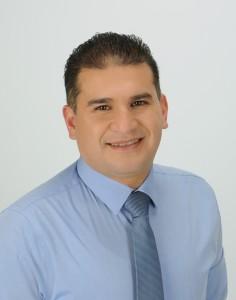 Mario Fajardo