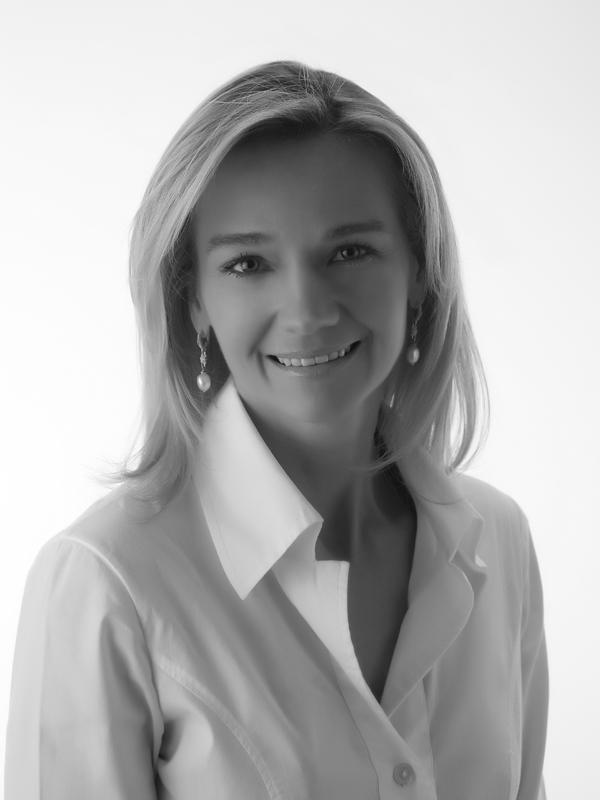 Carla Albarran