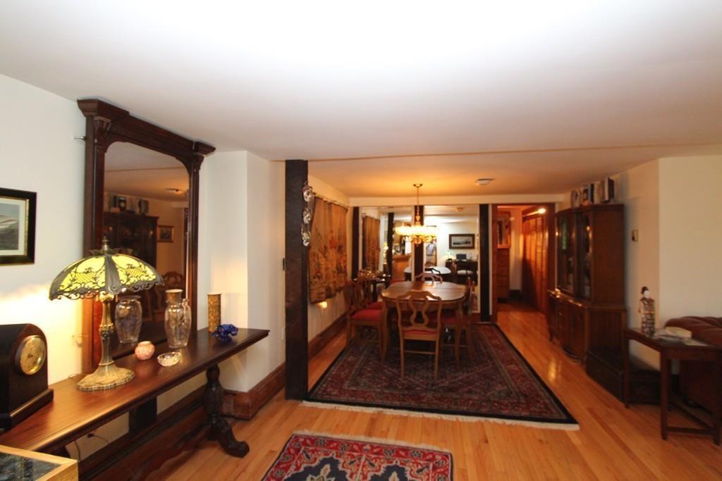 Property Of 992 Centre 1, Boston