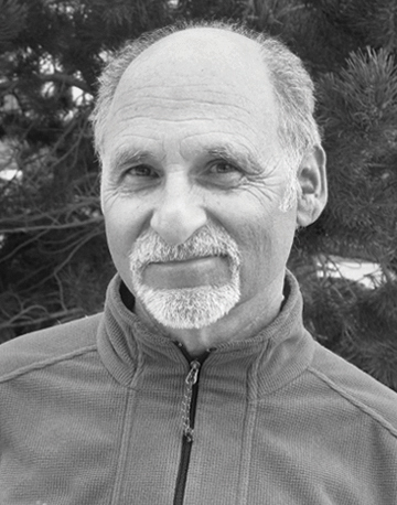Bob Bomeisl