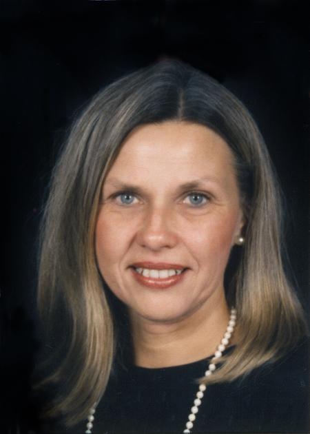 Carol Cappiello
