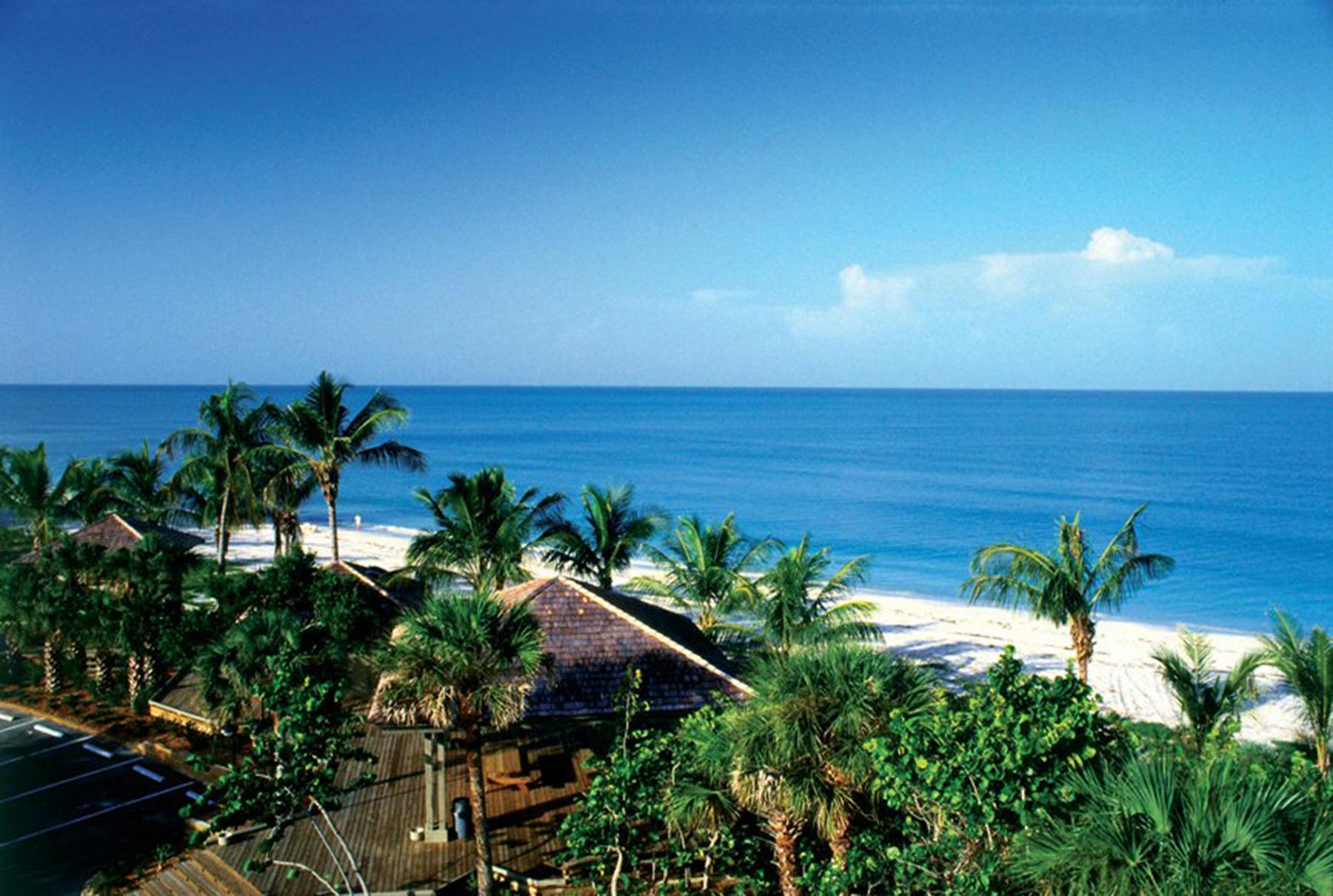 Property Of BONITA BAY - ESPERIA SOUTH