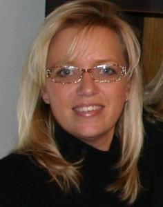 Betsy Wadsworth