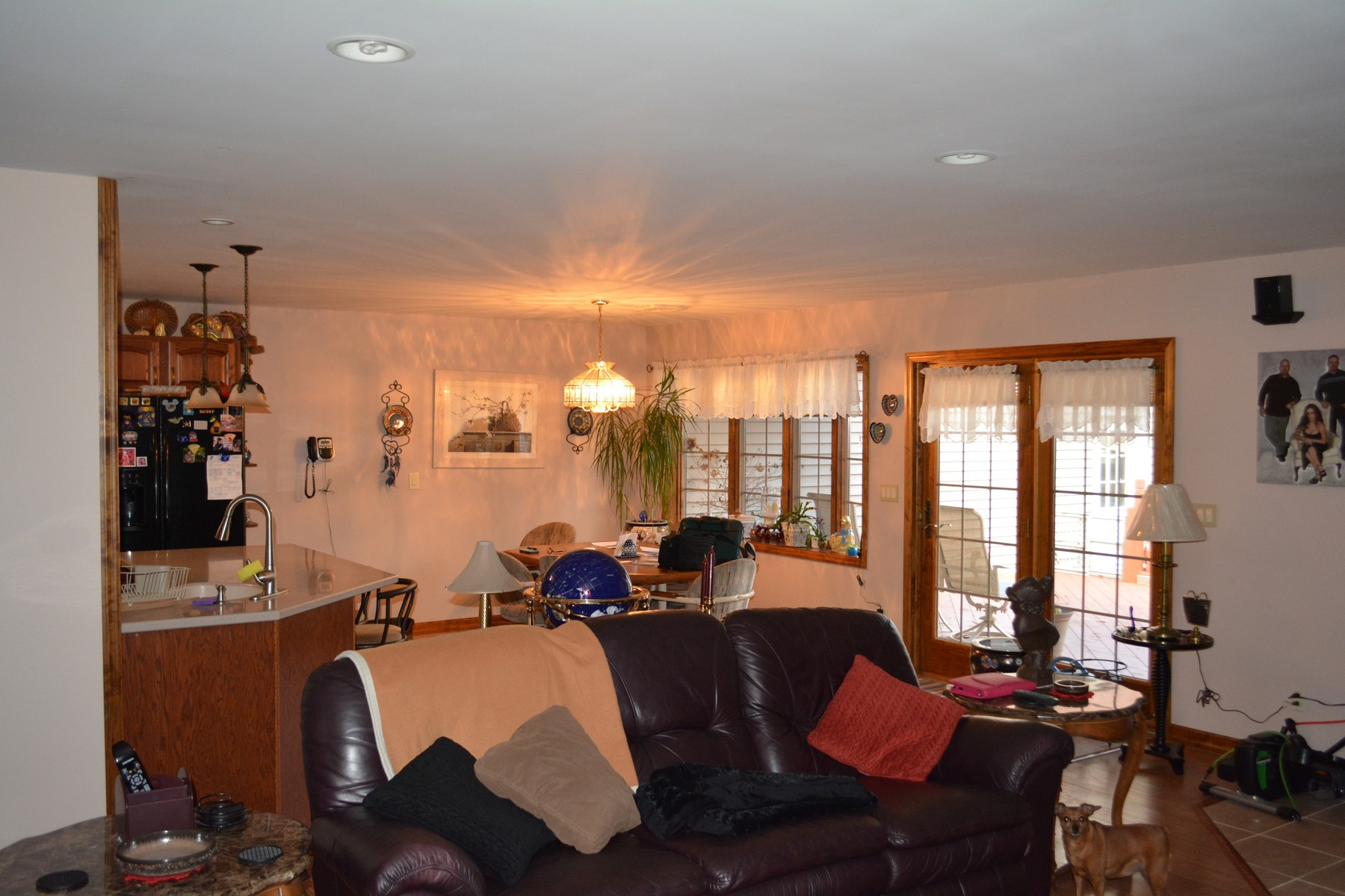 Additional photo for property listing at Freehold Heights 200  Freehold Heights Rd Freehold, Nueva York 12431 Estados Unidos