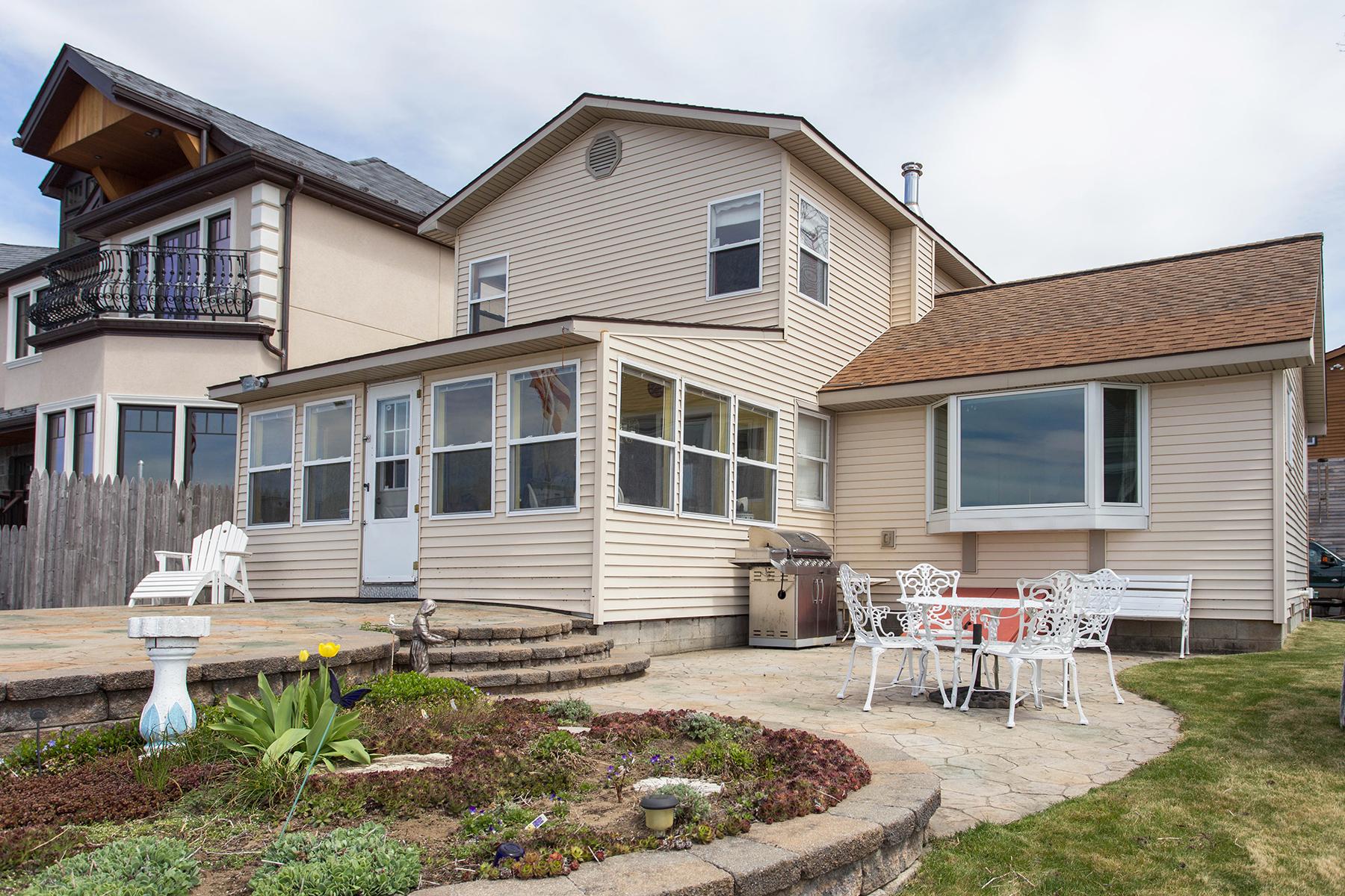 sales property at Saratoga Lake Front